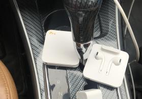 Iphone 11 qulaqliq
