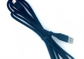 1.5M Type-C Qalın Orijinal USB Kabel Yeni