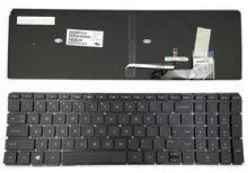 """Noutbuka Klaviatura """"HP M6"""""""
