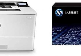 hp printer. printerlərin rəsmi satışı.