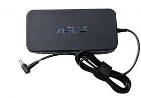 """""""Asus N552"""" adapteri"""