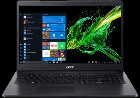 Acer notebooklarının rəsmi satışı