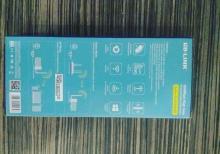 650 güclü wifi usb