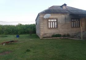 Ev satılır
