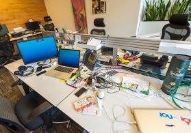 Komputer formati, komputer temiri, komputer xidmeti