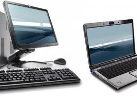 Komputer və Noutbukların Format olunması