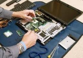 komputer temiri