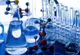 Kimya kursu
