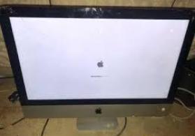 MacBook Pro (Retina, 13 inç, 2012 Sonu - 2015) - Alisi