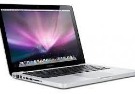 Xarab MacBook Pro - Apple alişi