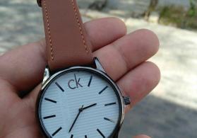 kişi saatı