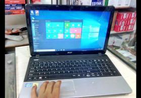 Acer E1 571 G noutbuku