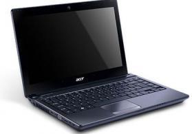Acer E-1 530 noutbuku