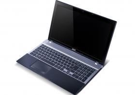 İşlənmiş notebookların satışı Acer V3 571 G noutbuku