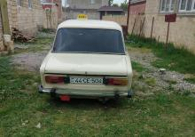 Maşin satilir