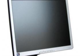 Az işlənmiş Kompuyter monitorlari