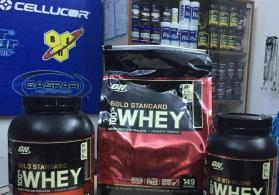 On optimum Nutrition Whey gold Standard. 908 gr- 72 azn 2.300 gr- 122 azn 4.500 gr- 219 azn