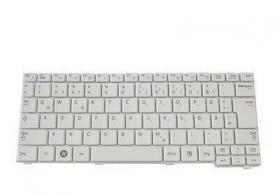 Noutbuklar üçün klaviaturalar