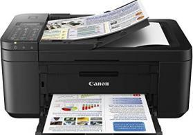 Printer aliram