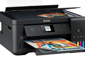 Islenmis printerler aliram