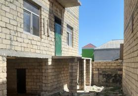tecili 3 mertebeli heyet evi satilir