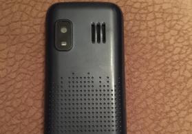 Nokia (ikinci el)