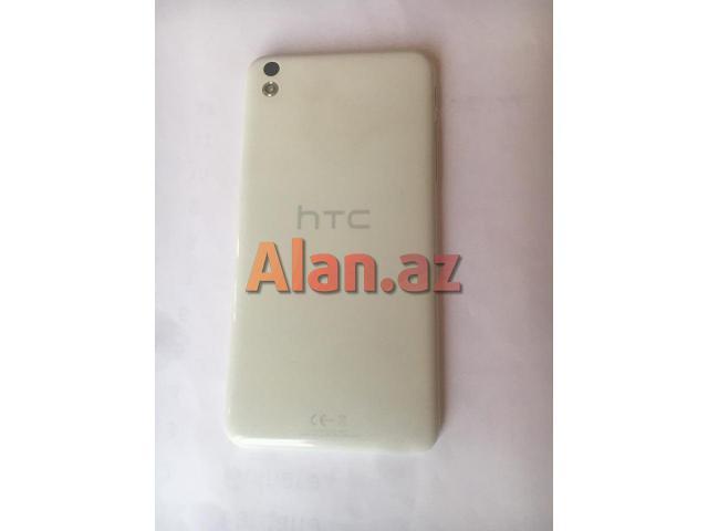 HTC Desire 816 markali telefon satilir