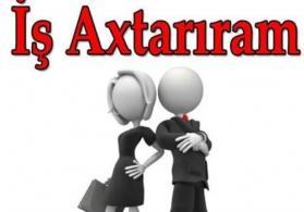 Is  axtariram