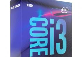 Cpu Core i3 4160, 4170 1150 sochet