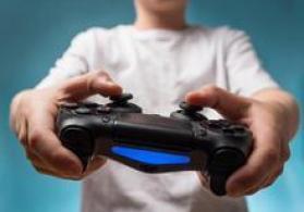 PlayStation 4 icarəsi