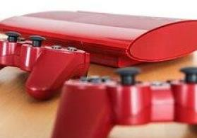 PlayStation 3 icarəsi