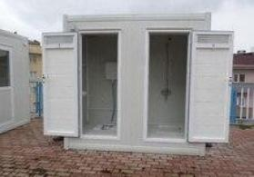 Mobil tualet icarəsi