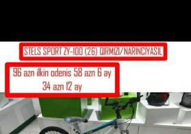 stel sport ZY-100 (26)