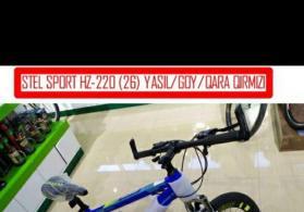 stel sport HZ-220 (26)