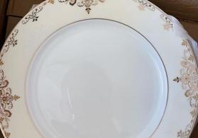 qablar Akdeniz porselen