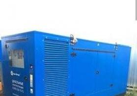 Generator icarəsi