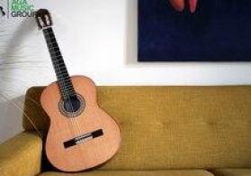 "Gitara ""Manel Rodrigues"""