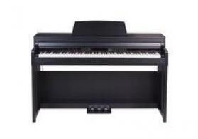 "Pianino ""Medeli DP420"""