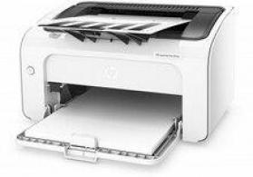 "Printer ""HP"""