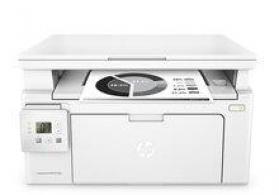 """Printer """"HP M130a"""""""