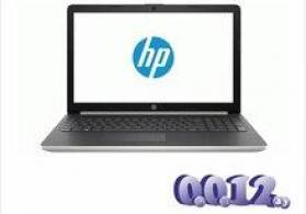 HP - 15-DA1080UR 7SH99EA