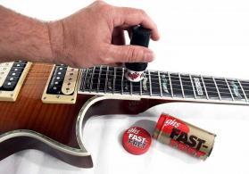 Gitara sim temizleyici   Amerika isdehsali
