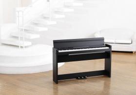 Pianino Lp 380