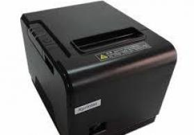 "X-printer ""q200 usb+lan"""