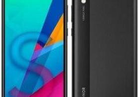 """""""Huawei Honor"""" telefonları"""