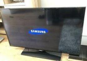 "Televizorlar ""Samsung"""