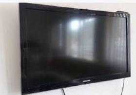 "Televizor ""Samsung"""