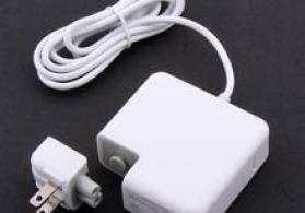 Mac adapteri