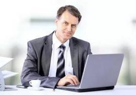 Administrativ işlər üzrə menecer