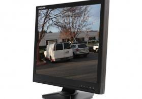 Monitor 16 hdm